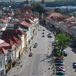 mlada-boleslav-673666_1280